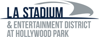 LA Stadium and Entertainment District