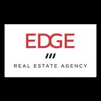Edge Real Estate Agency