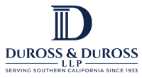 DuRoss & DuRoss, LLP