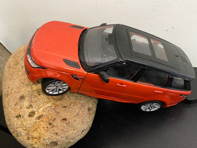 Gallery Image rover.rock.jpg