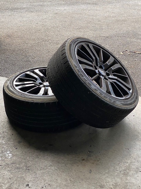 Gallery Image wheels.jpg
