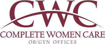 Complete Women Care   OB/GYN Offices