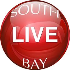 South Bay Live