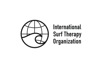 International Surf Therapy Organization