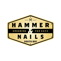 Hammer and Nails-Southbay