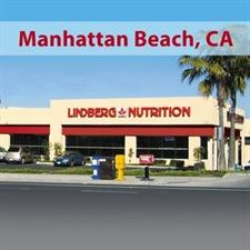 Lindberg Nutrition
