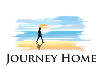 Journey Home Org