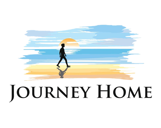 Gallery Image Journey_Home_Logo.png