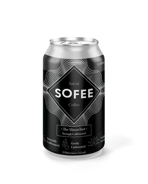 Sofee - The Masochist