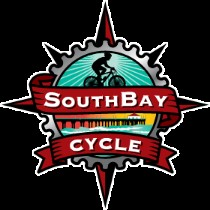 SOUTH BAY CYCLE