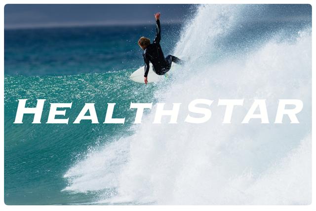 Gallery Image Healthstar_Fitness_Surfer_for_website.png