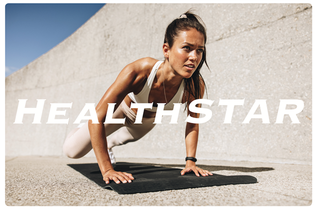 Gallery Image Healthstar_Fitness_woman_plank_for_website.png