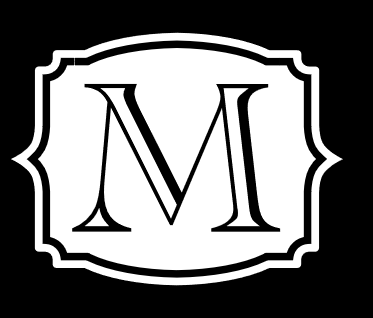 Montage Boutique Spa