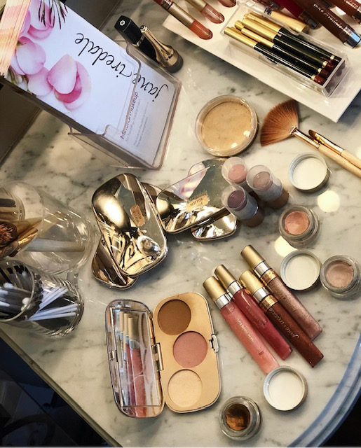 Gallery Image Jane_Makeup.jpg