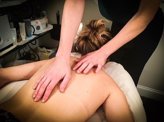 Gallery Image Massage_.jpg