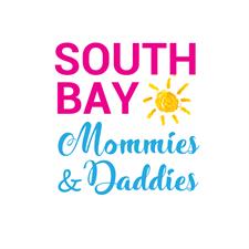 South Bay Mommies & Daddies