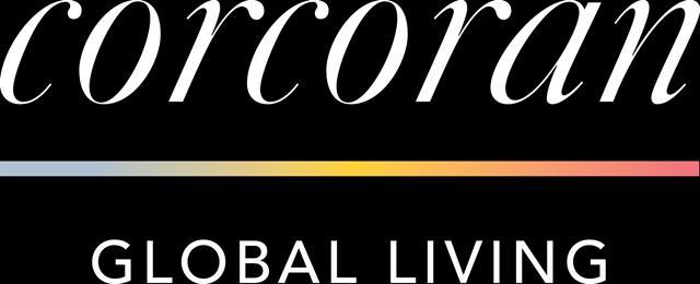 Kerry Dawson - Corcoran Global Living