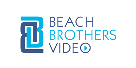 Beach Brothers Video