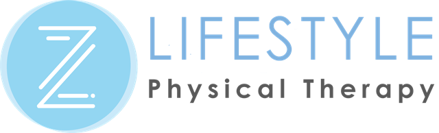Z Lifestyle Physical Therapy