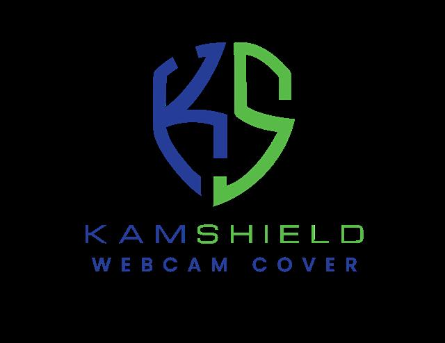 Kamshield, LLC