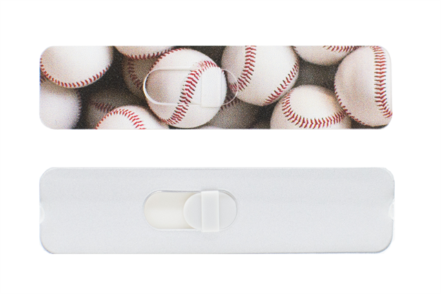 Gallery Image KamShiled_Product_Baseball_Repeated_Silver_Bkg_SMALL.png