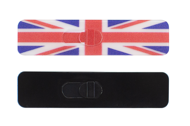 Gallery Image KamShiled_Product_British_Flag_Black_Bkg_SMALL.png