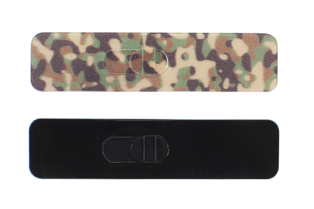 Gallery Image KamShiled_Product_Camo_Army_Black_Bkg_SMALL.png