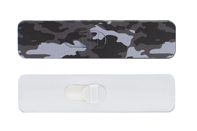 Gallery Image KamShiled_Product_Camo_Black___Silver_Bkg_SMALL.png
