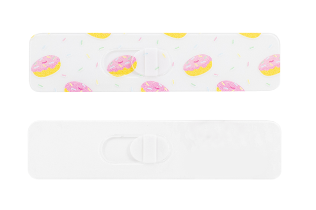 Gallery Image KamShiled_Product_Donut___White_Bkg_SMALL.png