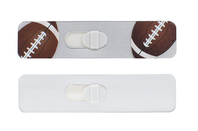Gallery Image KamShiled_Product_Football___Silver_Bkg_SMALL.png