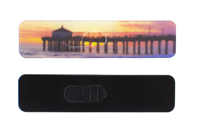 Gallery Image KamShiled_Product_Jetty_Black_Bkg_SMALL.png