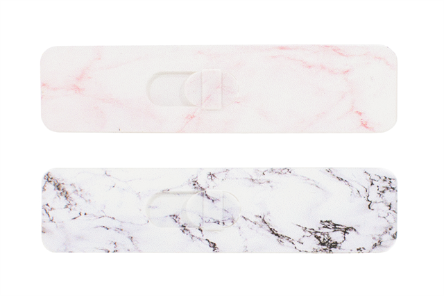 Gallery Image KamShiled_Product_Marble_Duo_Bkg_SMALL.png