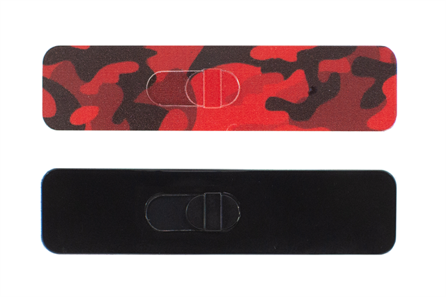 Gallery Image KamShiled_Product_Red_Camo_Black_Bkg_SMALL.png