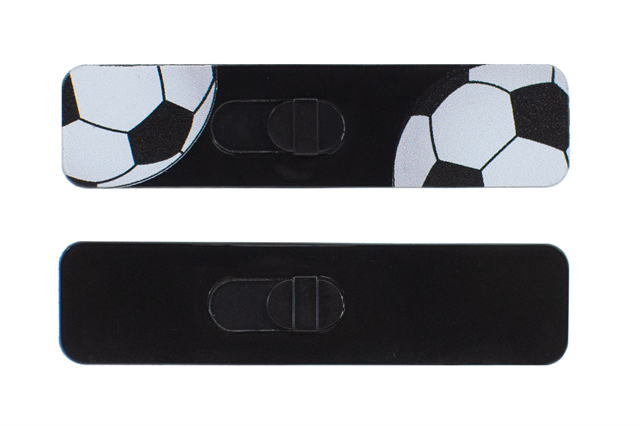 Gallery Image KamShiled_Product_Soccer_Black_Bkg_SMALL.png