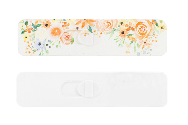 Gallery Image KamShiled_Product_Yellow_Floral___White_Bkg_SMALL.png