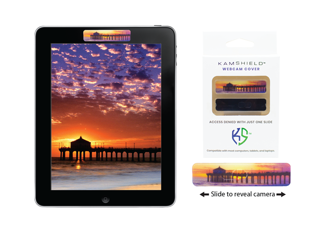 Gallery Image MB_Sunset_Pier.PNG