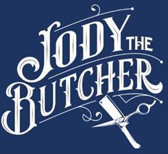 Jody The Butcher