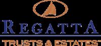 Regatta Trusts and Estates