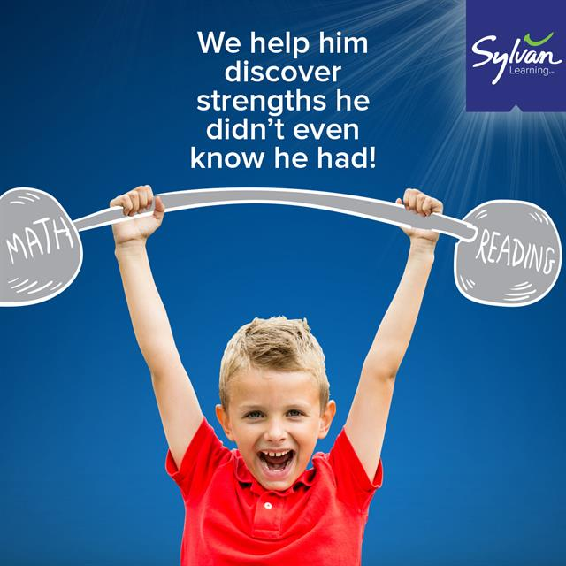 Gallery Image Discover_Strengths.jpg
