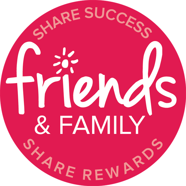 Gallery Image Friends_and_Family_Logo.png