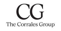 The Corrales Group