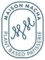 Maison Macha LLC