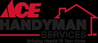 ACE Handyman Services South Bay