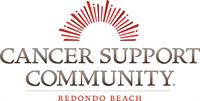 CANCER SUPPORT COMMUNITY REDONDO BEACH
