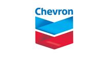 Chevron Products Company
