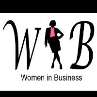 Women in Business Breakfast
