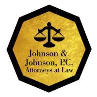 Johnson & Johnson, P.C.