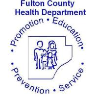 Fulton County Health Department