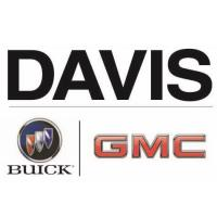 Davis Buick-GMC