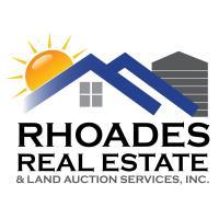 Rhoades Real Estate & Land Auction Services, Inc.